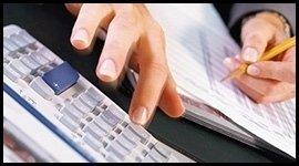 servizi amministrazione aziende