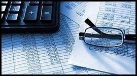 analisi costi