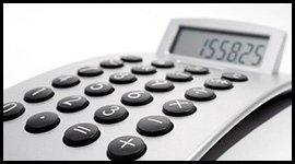 consulenza fiscale aziende
