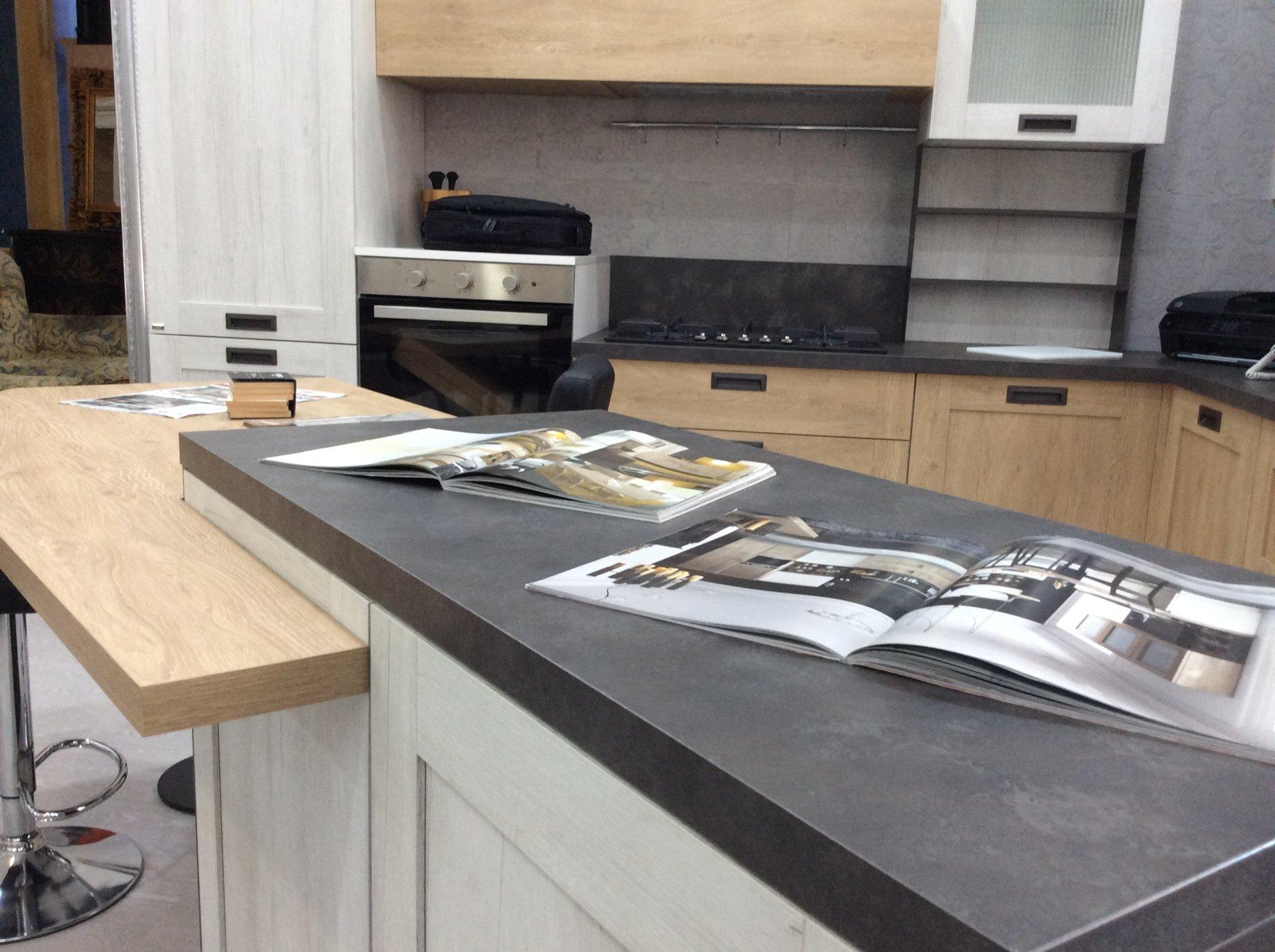 Mobili arredamento agrigento mobili barbato giovanni - Barbato arredamenti cucine ...