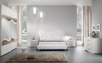 Stunning Camere Da Letto Spar Prezzi Contemporary - Home Design ...