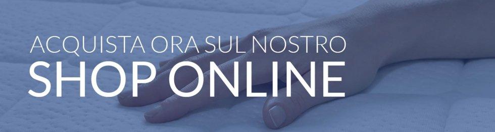 rebustelli shop online