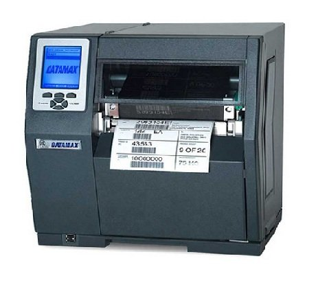 refurbished datamax printers