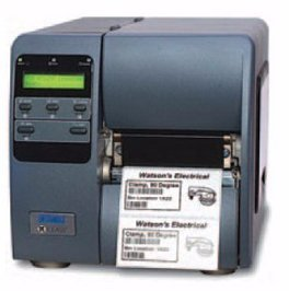 datamax i-4208