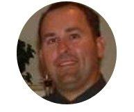 Eric Gough Director of Marketing