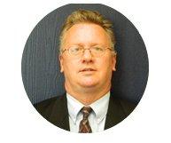 John Shroat Purchasing Manager