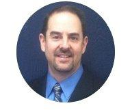 Ken Feinstein General Manager