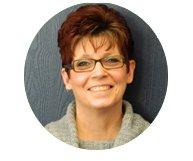 Paula Hazen Service Manager