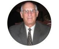 Ron Klein President