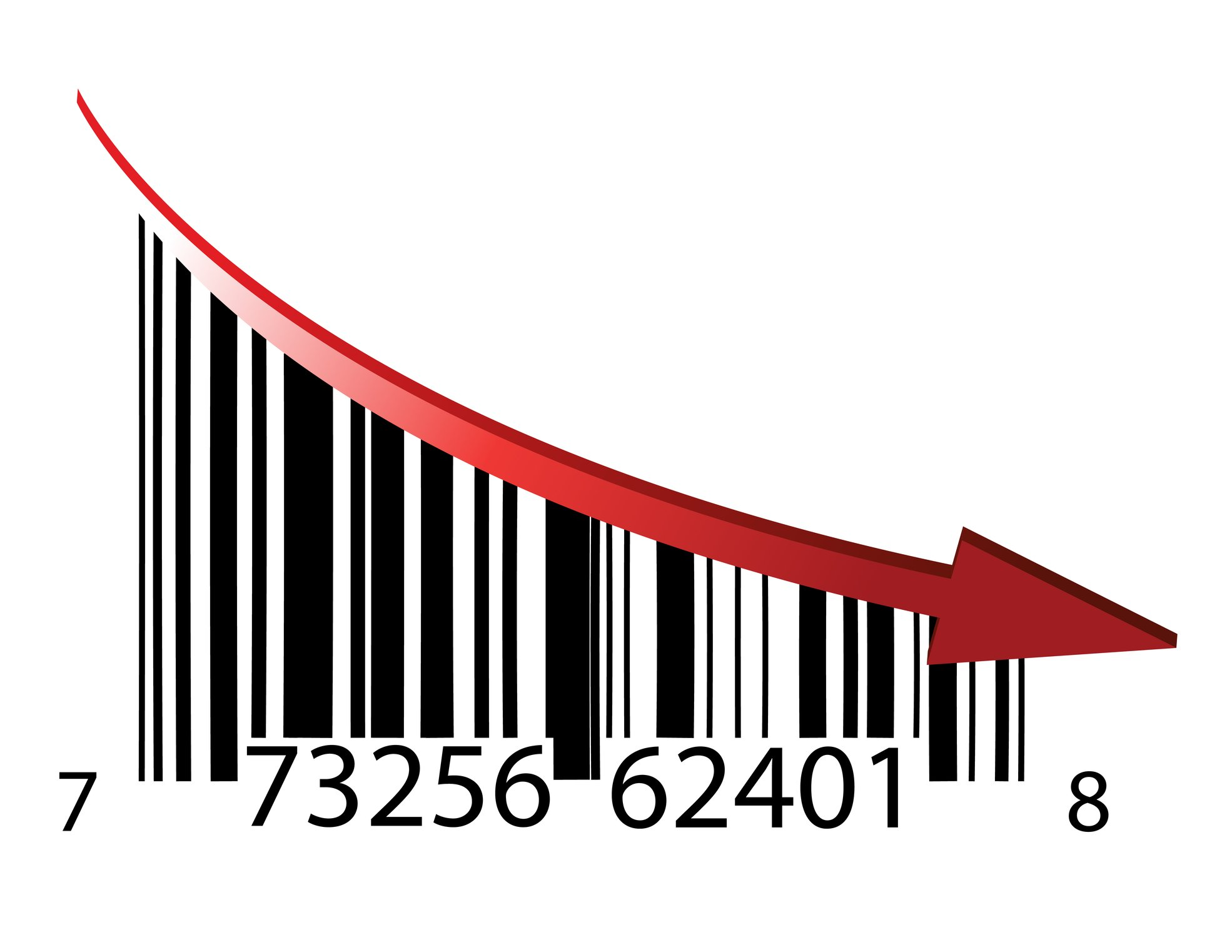 barcode scanner repair costs reduce