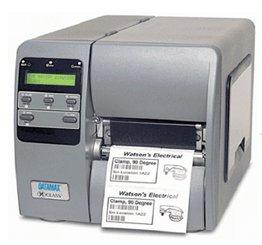 datamax-o'neil refurbished printers