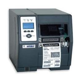 datamax h-4212