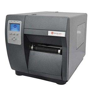 datamax i-4606 mark ii