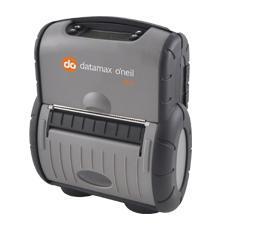 datamax mobile printers