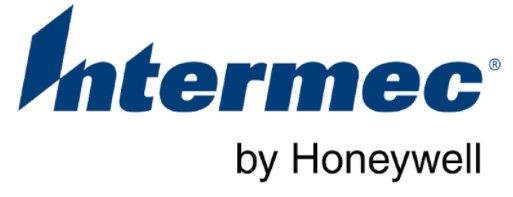 intermec barcode scanner repair