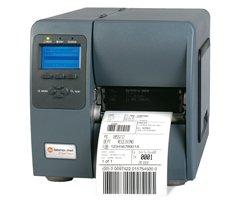 datamax m-4308 mark ii