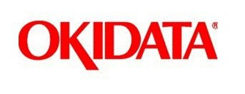 okidata logo