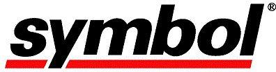 symbol barcode scanner rental