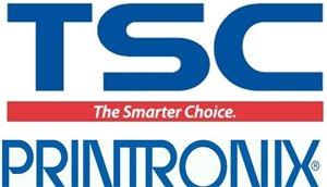 TSC acquires printronix