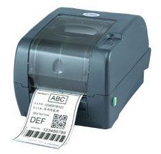 tsc desktop printers