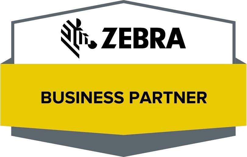 zebra business partner