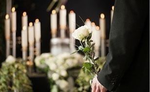 servizio onoranze funebri