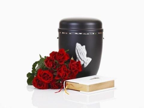 servizio cremazione torino