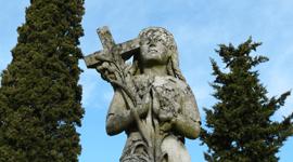 ONORANZE FUNEBRI RAZZA & CARINI, Rivergaro (PC), necrologi