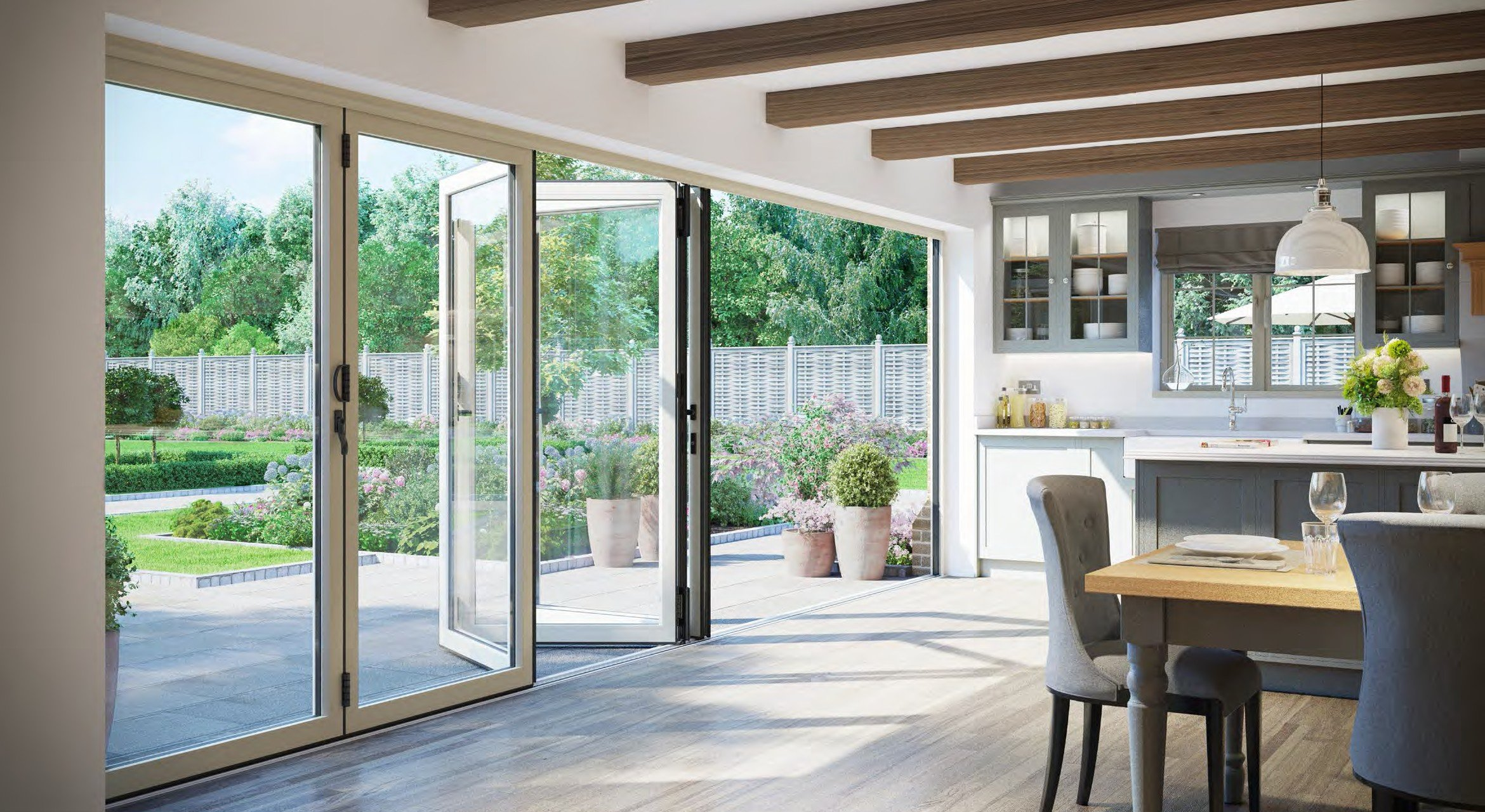 First Choice Windows Amp Doors : First choice windows double glazing and warmcore