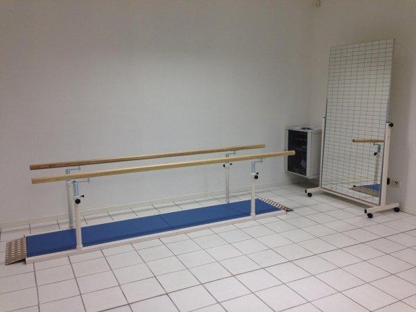 Centro ortopedico Vicenza