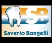 Logo Saverio Bongelli