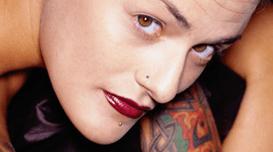 piercing, piercing classici, tatuaggi