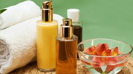 prodotti anticaduta del capello