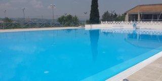 piscina la filarmonica