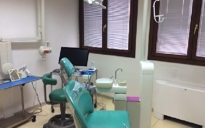 Studio ortodonzia Bologna