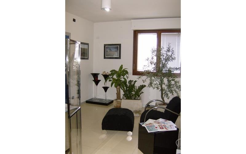 Centro dentistico Gozzi