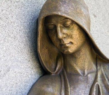 Agenzia funebre, reperibilità 24 ore, Servizi di lutto