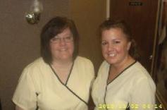Dentistry services in Cincinnati, OH