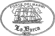 Ristorante La Barca