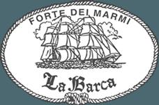 Ресторан La Barca