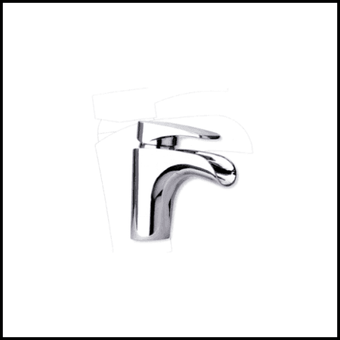 rubinetteria  per bagni