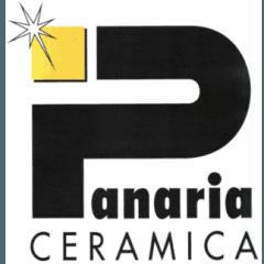 PANARIA CERAMICA