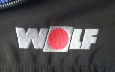 assistenza wolf