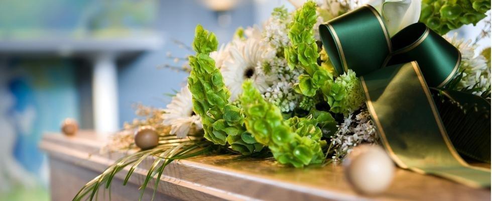 servizi e onoranze funebri
