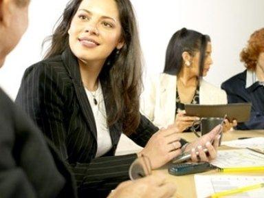 riunione avvocati