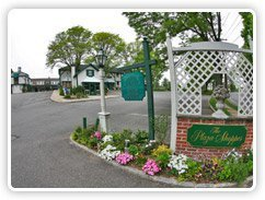 Best place to enjoy with family events in Locust Valley