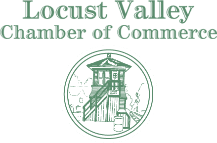 Locust Valley Chamber of Commerce