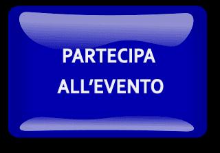 PARTECIPA ALL'EVENTO
