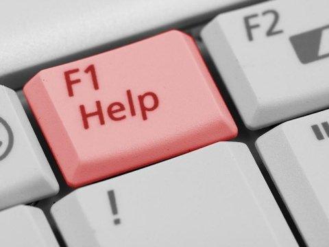 Servizi Assistenza Tecnica & Sistemistica/informatica