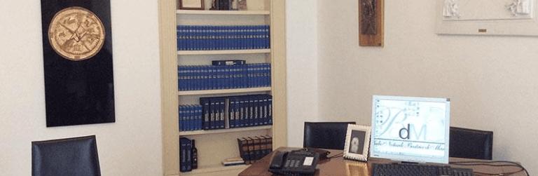 Stipulazione atti notarili